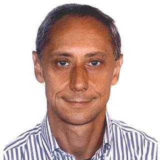 Roberto Casagrande